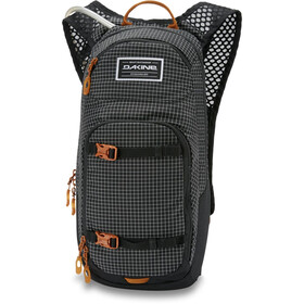 Dakine Session 8L Backpack Men, rincon